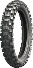 Michelin All-Weather Motorcycle Enduroes