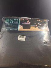 Smart Seat Folding Ottoman