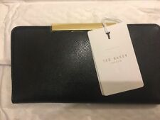 Ted Baker Floral Women's Purses & Wallets with Organizer