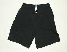Hanes 100% Cotton Shorts for Men | eBay