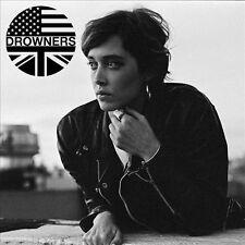 NEW Drowners (Vinyl)