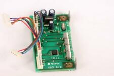 Kenwood TS-950S Trimmer Board assy X53 B/3