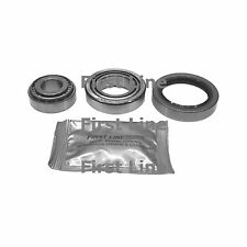 Mercedes T1 601 207 D 2.4 Genuine First Line Front Wheel Bearing Kit