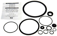 Power Steering Pump Seal Kit EDELMANN 7168