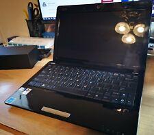10 inch laptop