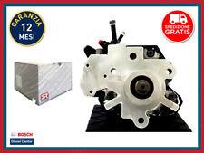 Pompa Iniezione Alta Pressione Bosch per Toyota Diesel Yaris 1.4 Diesel Turbo