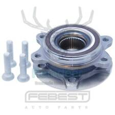 NEW REAR HUB 1782-Q5R FOR AUDI A5 / S5 COU.SPORT. 2008- [CA]