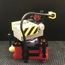 LEGO Ghostbusters Ghost Trap & Containment Unit Build   71228   Ships Free