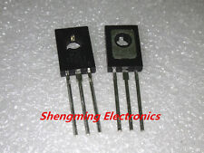 MJE13003 Transistor E13003 boitier TO-126 C21.3 13003 E13003-2