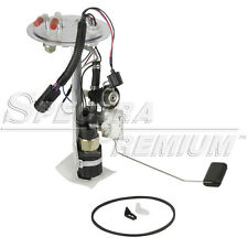 Spectra Premium Industries Inc SP2208H Fuel Pump And Hanger With Sender
