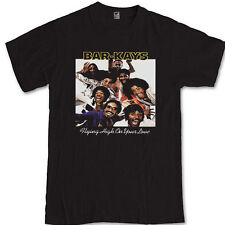 The Bar-Kays T-Shirt S M L XL 2XL 3XL soul, R&B, funk band tee Otis Redding