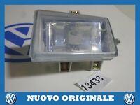 Fog Lamp Right Fog Lights Right Original VOLKSWAGEN Polo 3 Series From 1994
