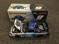 NEW!! 2004 Intrepid Kasey Kahne #9 1:24 Scale Dodge Mopar Nascar Die Cast