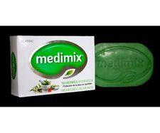 Lot de 3 Savons Medimix aux 18 HERBES AYURVEDIQUES
