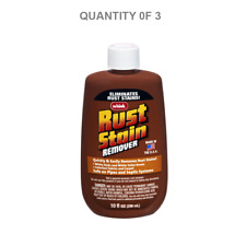Whink 01081 10 Oz Rust Stain Remover