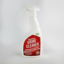 urine powerful dog stain remover mattress bedding carpet bed floor mpc eradicate