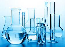 Potassium ferrocyanide 3H2O, 99% 150g, CAS 14459-95-1 Prussian yellow