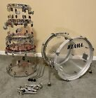 Tama Silverstar Mirage 5-Piece Shell Pack (Limited Edition)