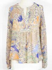 Damenblusen,-Tops & Shirts aus Seide