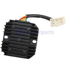 Voltage Regulator Rectifier LINHAI 260cc 300cc ATV UTV Scooter