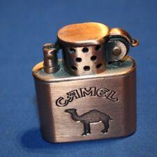 Camel lighter (SS)