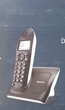 Sagemcom D14T - schnurloses Telefon