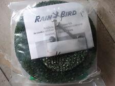 Rain Bird B99500 Turf Cover Kunstrasenabdeckung für EAGLE 900/950 NEU
