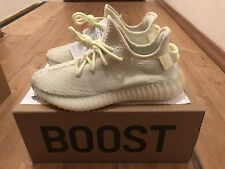 Adidas YEEZY Boost 350 V2 BUTTER 39 1/3 UK6 US6,5 NEU F36980 100% original