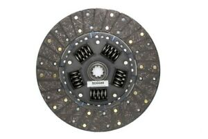 Clutch Friction Disc-3 Speed Trans, Ford Sachs SD0589