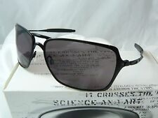 OAKLEY INMATE BLACK BOOK OF ELI / taper deviation probation plaintiff a e c wire