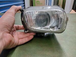 1995-2000 Mazda Milenia Millenia Passenger Right Fog Lamp Light OEM