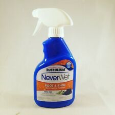 Rust-Oleum NeverWet Boot & Shoe Water Repelling Treatment - 11 oz.