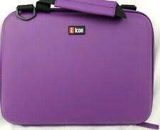 Icon Tablet Bag