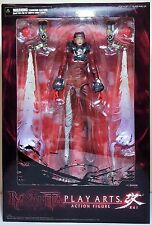 Jeanne Play Arts Kai Bayonetta Square Enix Action Figure