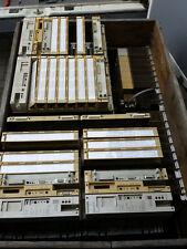 Siemens SIMATIC s5 used CPU rack di do nel cavo