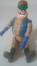 THE REAL GHOSTBUSTERS SOS FANTOMES - AIR SICKNESS FIGURE - KENNER 1988