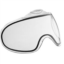 Proto Switch Replacement Thermal Lens - Clear - Axis