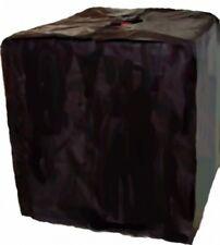 UV Schutz Haube für IBC 1000 Ltr - für IBC Regenwassertank Container