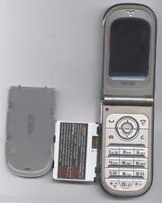 PHILIPS 855 - 8558 - TELEFONO GSM - COLLEZIONE VINTAGE