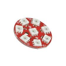 LED Steuerung 5VDC APA102C 28,3x28,3x3,2mm Farbe COM-14357 Modul RGB SPARKFUN