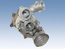 Turbocompresor AUDI A1 A3 1.4 TSI SEAT LEON VW GOLF PASSAT,Tiguan 1.4 03c145702l