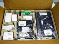 Honeywell ADT TSSPK111251U Wireless Security Complete Kit TSSC w/ Keypad