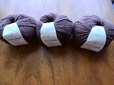 Rowan Wool Cotton knitting yarn