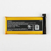NEW Genuine C11P1322 Battery For ASUS padfone S X T00N T00D PF500KL 2215mAh
