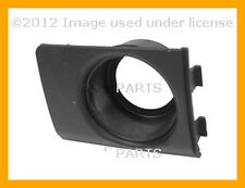 Mercedes Benz 300SD 380SEL Genuine Steering Lock Cover (Plastic Escutcheon)
