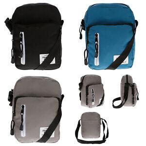 Small Men's Women's Umhängetasche Shoulder Bag Crossover Bag Travel New