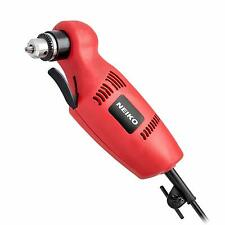 "Neiko 3/8"" Close Quarter Drill 