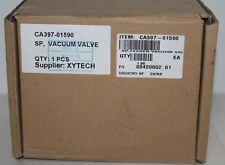 HP Indigo CA397-01590 SP Vacuum Valve New In Box