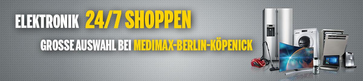 medimax-berlin-koepenick