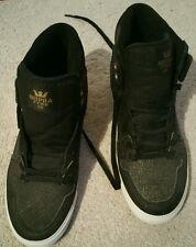Men's Shoes Supra